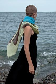 Albers_shawl_more_photos_ii_small2