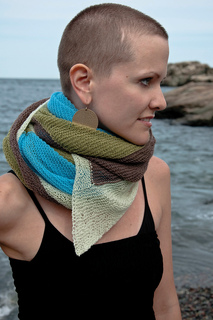 Albers_shawl_more_photos_iii_small2