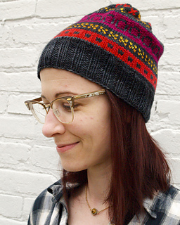 Nfc_hat_front_small2
