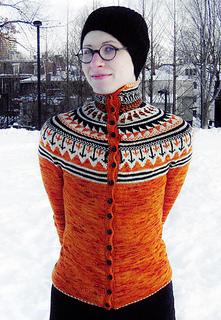 Oranjebeauty_small2