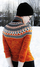 Oranjeback_small_best_fit