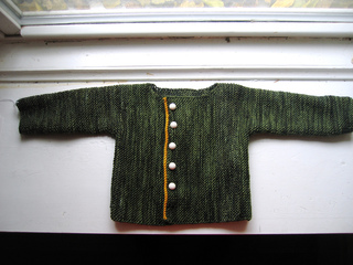 Albers_baby_jacket_front_photo_small2