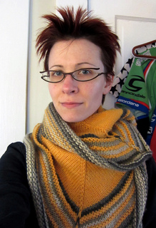Angular_caution_shawl__worn_small2