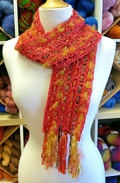 Hook___weave_scarf_small_best_fit