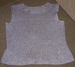Ravelry Vogue Knitting Quick Knits Patterns