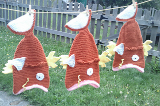 Magikarp__kids_057_small2
