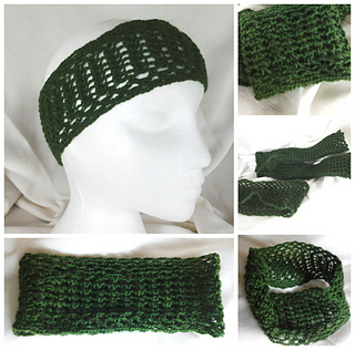 Fanny_s_fancy_headband_collage_2_small2