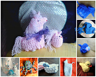 Crochet_collage_small2