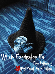 Witch_fascinator_hat_small