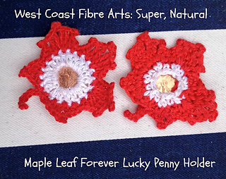 Lucky_penny_maple_leaf_forever_small2