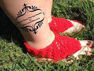 Fanny_s_fancy_flip_flop_sandals_3_small2