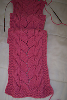 Paneled_lace_afghan_small2