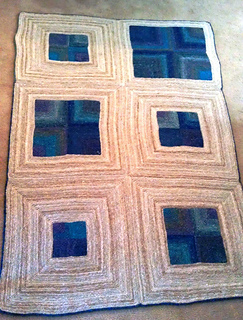 Blanket012213_small2