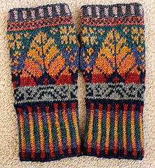 Mitts031013_small
