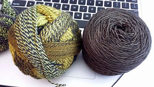 Yarn060114_medium