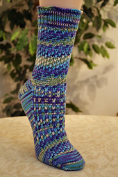 Mosaicsock011810_small_best_fit