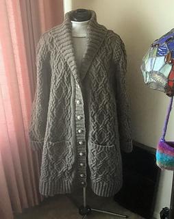 Coat053017_small2