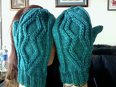 Mittens071811_small