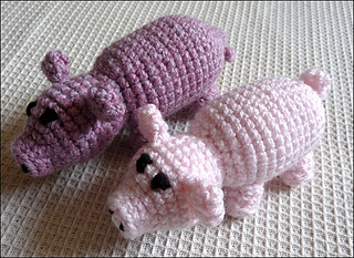 Pigs2_small2