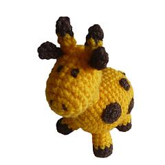 Giraffe_2_small
