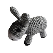 Donkey_pattern_1_small_best_fit