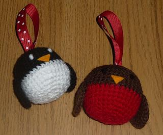 Penguinrobin_small2