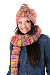 Maipo_hat_and_scarf_2_small_best_fit