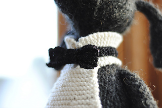 Bow_tie_small2