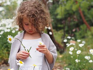 Pascalineshawl_daisies715-2_small2