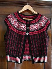 Knitting_014__2__small