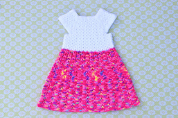 Mock_cables_baby_dress_5_small_best_fit