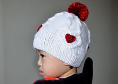 Sweet_hearts_valentine_hat_1_small