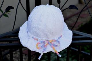 Cotton_sun_hat_9_small2
