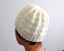 Diamonds_hat_03_small_best_fit
