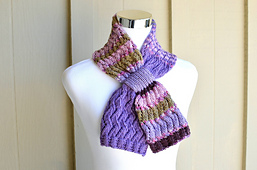 Zigzag_lace_scarf_01s_small_best_fit