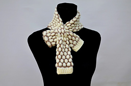Shaded_bobble_stitch_scarf_03s_small_best_fit