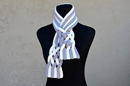 Braided_string_scarf_08s_small_best_fit