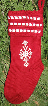 Jpg_christmasstocking_2011_small_best_fit