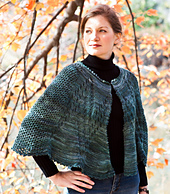Aguas__front__ravelry_small_best_fit