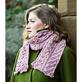 Promenade__all__ravelry_small_best_fit