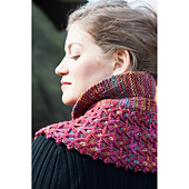 Wings__side__ravelry_small_best_fit