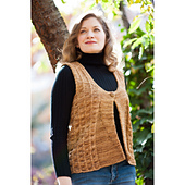 Delacourte__front__ravelry_small_best_fit