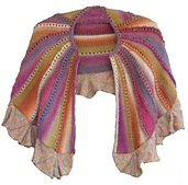 Shawl__front_web_small_best_fit
