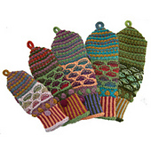 Fliptop__all__ravelry_small_best_fit