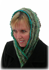Dlcowl-web1_small_best_fit