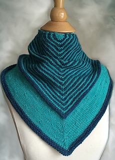 Bello_cowl_small2