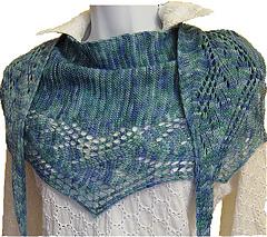 Oc_shawl_pattern_pic_small