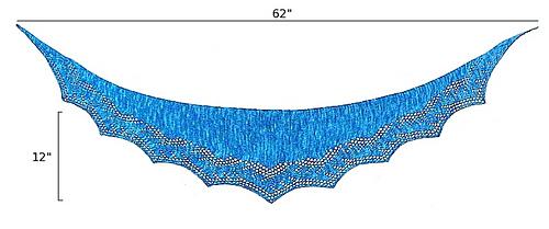 Oc_shawl_with_measurements_medium