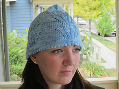 Hat_series__acornmit__cowl_020_small