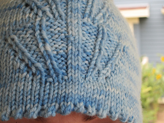 Hat_series__acornmit__cowl_022_small2